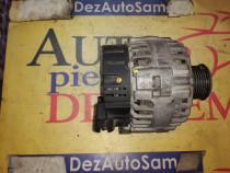 Alternator Citroen xsara Peugeot 307 1.4 cod 9642880080