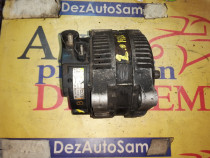 Alternator Peugeot 607 2 2 2.0 Hdi 4hx Cod 9636254180