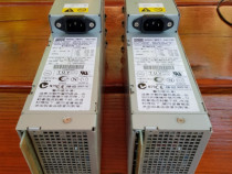 Sursa server IBM Astec AA21180 263W Hot Swap