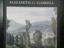 Cranford & Other Stories de Elizabeth C. Gaskell