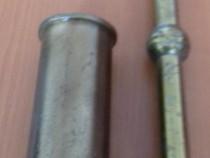 Mojar mic vechi din bronz