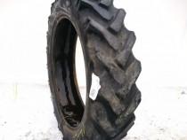 Anvelopa 8.3/8-24 Firestone cauciucuri anvelope SECOND