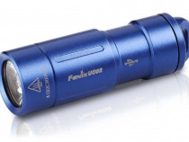Lanterna de buzunar Fenix UC02
