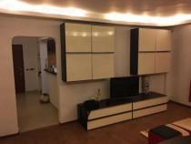 Apartament cu 2 camere modern 13 Septembrie Prosper Razoare
