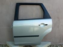 Usa Stanga Spate Ford Focus 2 Combi