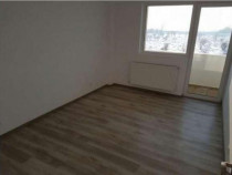 Apartament 3 camere, 2 balcoane, 73mp, Bragadiru-Haliu