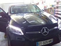 Montez Folie auto omologata Rar