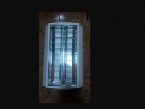 Lampa de neon 2x18W