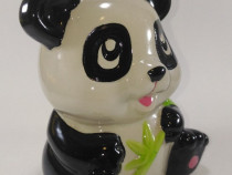 Pusculita urs panda
