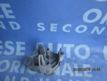 Suporti motor Renault Megane 1.9dci ; 8200058060