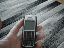 Nokia 6230 stare buna