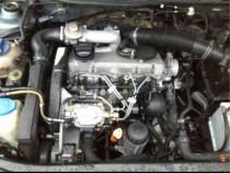 Motor AHF 1.9 TDI Skoda Octavia