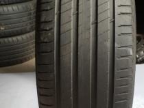 Anvelopa Michelin vara 245/45/20