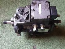 Pompa injecție bmw E46 320d 136 cp