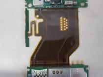 Placa de baza Nokia 700