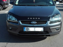 Ford Focus 2, 2006, 1,8 TDI