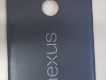 Capac baterie Lg Nexus 5X