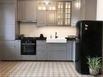 Apartament 3 camere ion mihalache domenii bloc nou