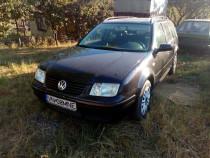 Volkswagen Bora 1.6 16v