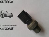 Senzor Presiune AC Citroen C3 - 9647971280