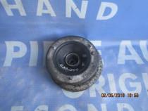 Flansa amortizor BMW E39 ; 1094616