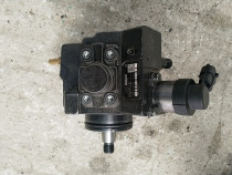 0445010406 Pompa Inalta Presiune Opel Vivaro 1.6 CDTI Renaul