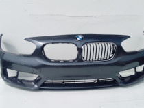 Bara fata BMW seria 1 an2015-2018