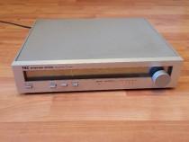 Tuner stereo fm/am tec