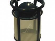 Filtru pt masina de spalat whirlpool/indesit - c00311701