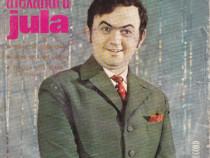 Alexandru Jula