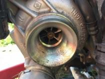Turbo/ Turbina BMW f30 2.0d efficient dynamics163cai 851947