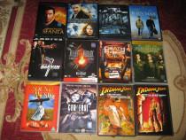 40 dvd,filme,gene wilder,harrison ford,uma thurman,sean bean