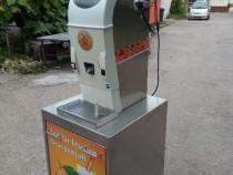 Presa cirice / presa portocale / presa fresh