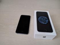 Apple iPhone 6, 32GB, Space Gray