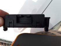 Modul control central CAN Skoda Octavia 2 1K0907530AA