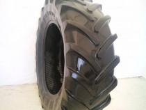 Anvelope SECOND 440/65R28 Michelin Cauciucuri Agricole