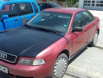 Audi A4 1.8 benzina