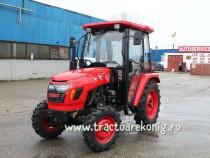 Tractor 45 cp 4x4 nou konig 454