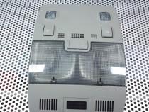 Plafoniera lumini Audi A4 B6 1.9 TDI 2002 AWX