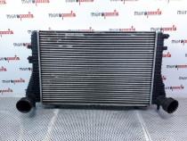 Radiator intercooler Volkswagen Passat B6 125 kw BMR