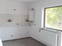 Duplex nou Valea Lupului P+E 157mp!