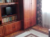 Apartament 2 camere,str G Alexandrescu