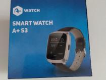 Smart watch,nou la cutie,produs de calitate