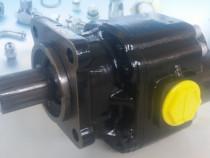 Pompa F1-41-R 3781040 Parker 3781540