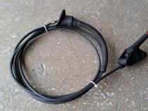 Cablu Deschidere Capota Fata Citroen C5