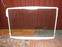 Raft frigider dimensiuni 47/31,5cm.