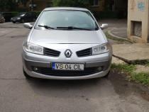 Renault megane 2 1.6 16V