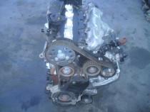 Motor Vw Tiguan 2.0 tdi CBBB