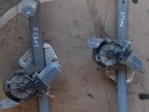 Macara electrica stanga dreapta fata dacia logan cu garantie