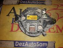 Ventilator Habitaclu Audi A4 B6 1.9 TDI cod 8e1820021b